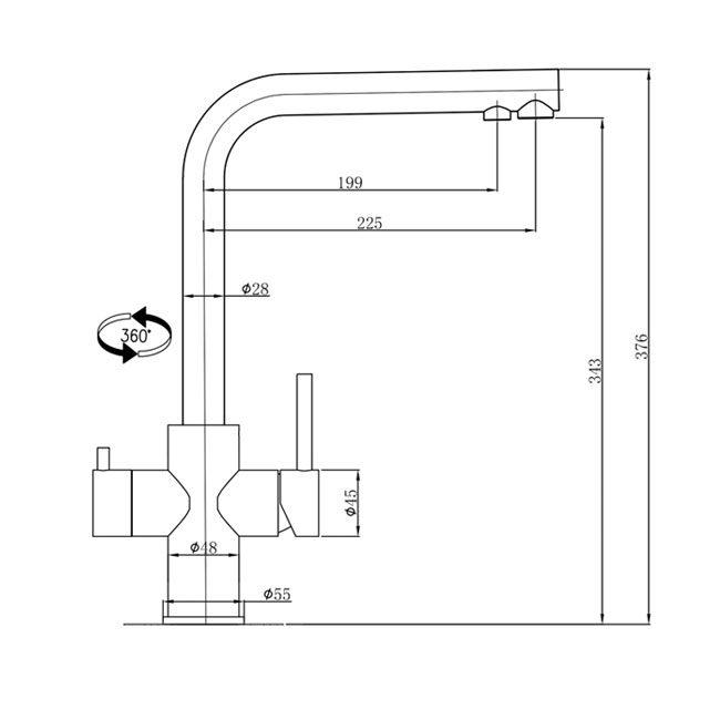 living-tap-sprudelwasser-selber-machen